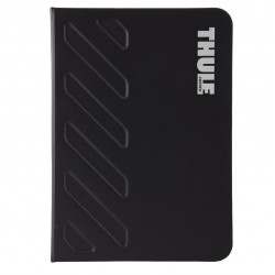 Thule Gauntlet iPad® Air Case (черно)