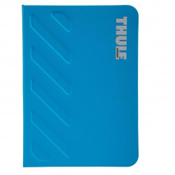 Thule Gauntlet iPad® Air Case (син)
