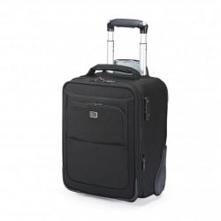 куфар Lowepro Pro Roller X100 AW (черен)