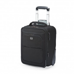 Case Lowepro PRO ROLLER X100 AW (черен)