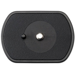 QB-46 Quick Release Plate