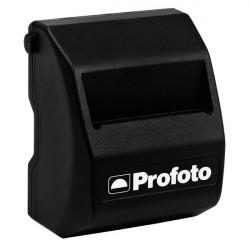 батерия Profoto 100323 Li-ion Battery за B1