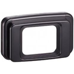 DK-20C -2.0 Eyepiece Correction Lens