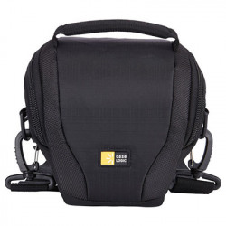 чанта Case Logic DSH-101 (черно)