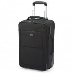 куфар Lowepro Pro Roller X200 AW (черен)
