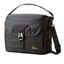 чанта Lowepro ProTactic SH 200 AW (черен)