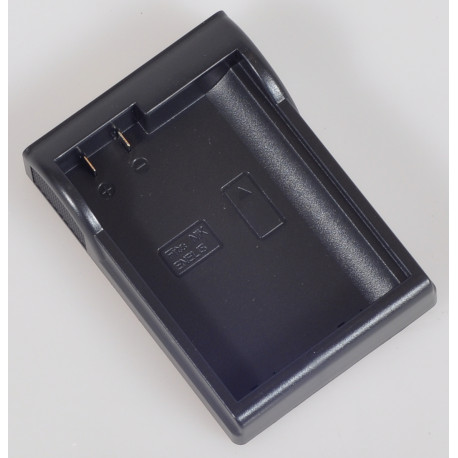 RedPro (Hedbox) RP-DEL15 Plate for RP-DC50 Charger