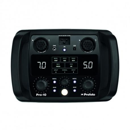 Profoto 901010 PRO-10 2400 AIR TTL