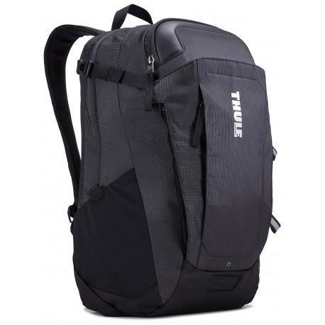 Thule TETD-215K (черно)