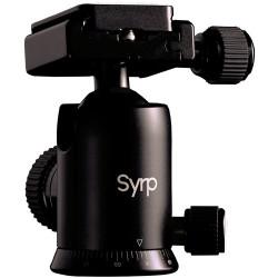 Syrp Ballhead