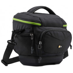 чанта Case Logic KDM-101 (черен)
