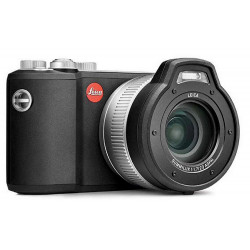 фотоапарат Leica X-U