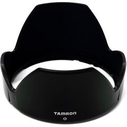 Accessory Tamron HB018 Lens Hood for 18-200mm f / 3.5-6.3 Di II VC