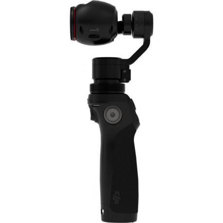 видеокамера DJI Osmo + батерия DJI OSMO INTELLIGENT BATTERY PART 53