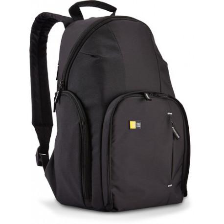 Case Logic TBC-411K (черен)
