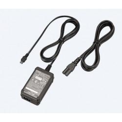 зарядно у-во Sony AC-L200 AC ADAPTOR