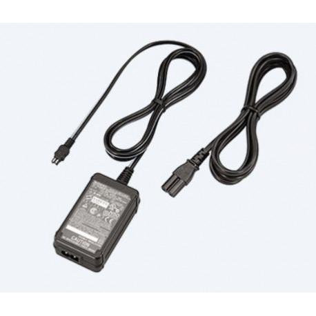 Sony AC-L200 AC ADAPTOR