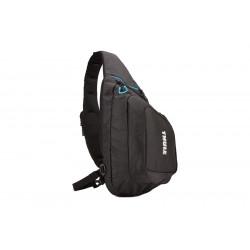 Legend GoPro Sling Pack TLGS-101 (черен)