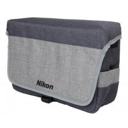 чанта Nikon DSLR BAG