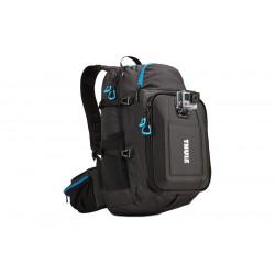 Legend GoPro Backpack TLGB-101 (черен)