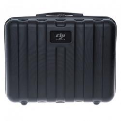 куфар DJI RONIN-M SUITCASE