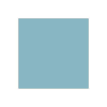 Colorama LL CO177 Хартиен фон 2.72 x 11 м (Lobelia)