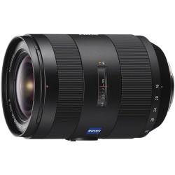Lens Sony SAL 16-35mm f / 2.8 SSM II Zeiss Vario-Sonnar T * ZA