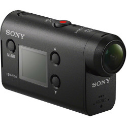 SONY HDR-AS50+SONY+SONY MICRO SD 16GB UHS-I 90MB/S SR16UY3A/T