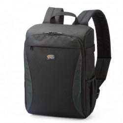 Format Backpack 150 (черен)