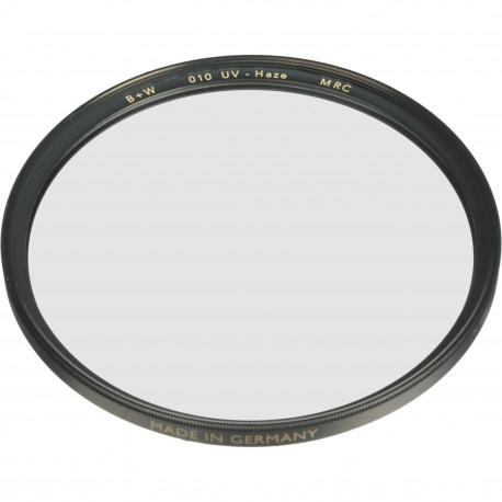 B+W UV-HAZE MRC 40,5mm X 0,5