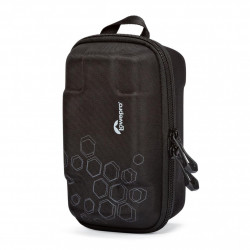 чанта Lowepro DASHPOINT AVC 1 (черен)