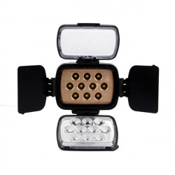 RP-VLL1850 Video LED Light