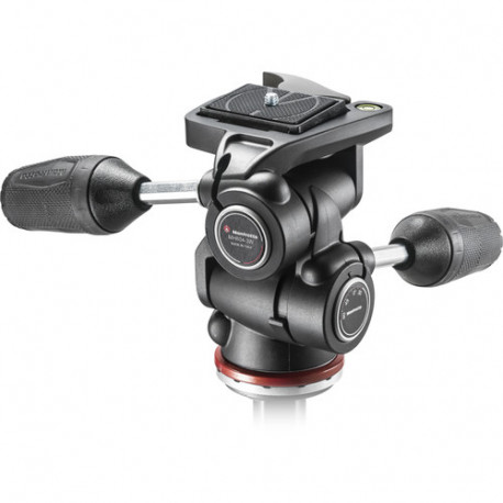 Manfrotto MH804-3W Three-position head