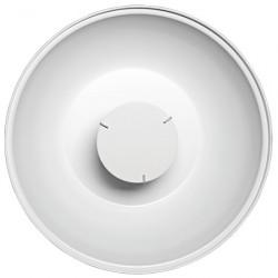 рефлектор Profoto 100608 Softlight Reflector White 65°
