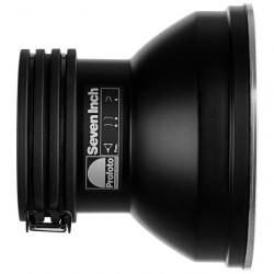 Profoto 100705 Seven Inch Grid Reflector