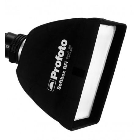 Profoto 254701 Softbox RFi 1X1.3' (30X40cm)