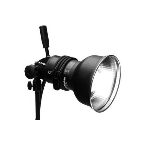 Profoto 900752 ProHead Plus + 250W Modeling Lamp