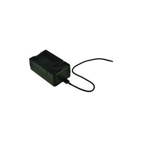 Duracell DRN5822 USB зарядно у-во за батерия NIKON EN-EL15