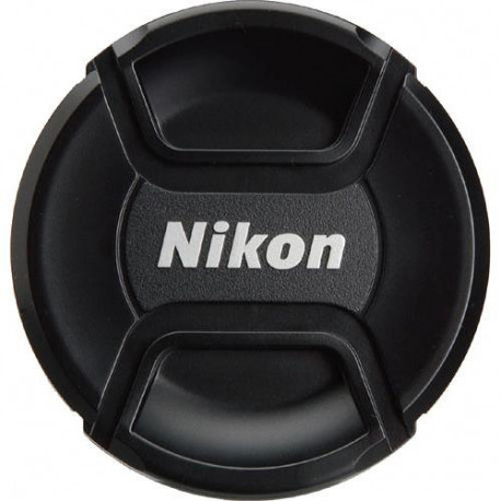 Nikon LC-95 Lens Cap 95 mm