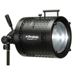 Profoto 100789 Fresnel Small