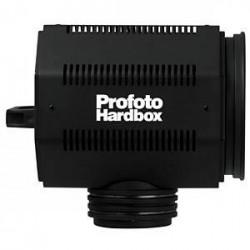 аксесоар Profoto 100718 HardBox