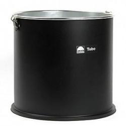 рефлектор Profoto 100670 Pro Tube