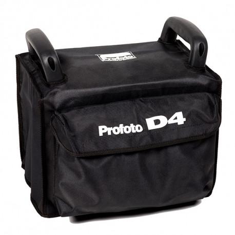 Profoto 100281 Dust Cover - D4 Generator