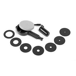 Accessory Lensbaby Replacement Aperture Set