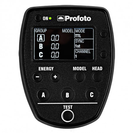 Profoto 901040 Air Remote TTL-N