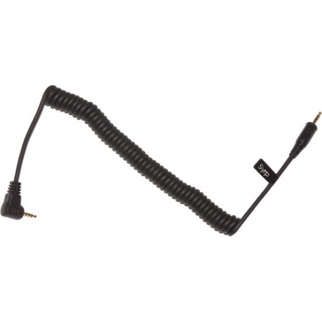 Syrp 1P Link Cable