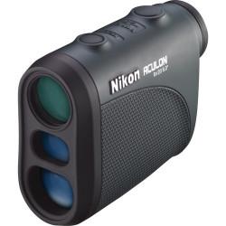 Aculon 6x20 Laser Rangefinder