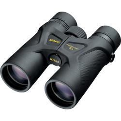 бинокъл Nikon PROSTAFF 3S 10x42