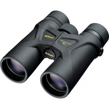 Nikon 10x42 ProStaff 3S Binocular