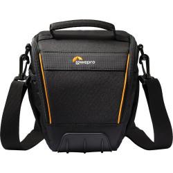 чанта Lowepro Adventura TLZ 30 II (черен)